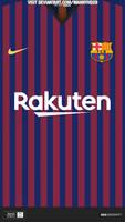 FC BARCELONA KIT - 18 - 19 - 1080x1920