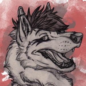 licorneor's Profile Picture