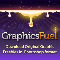 GraphicsFuel.com by rafiullah