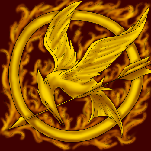 the hunger games 3 mockingjay pdf download