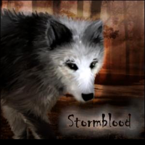 Stormblood Avatar 2