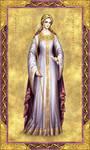 Chrysaphius - the Byzantine eunuch
