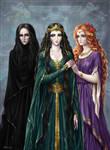 The nobles eunuchs