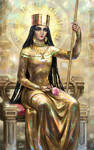 Pharaoh Ra