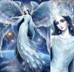 The first Archangel