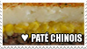 Pate Chinois Stamp by Abyrae