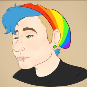 punkucats's Profile Picture