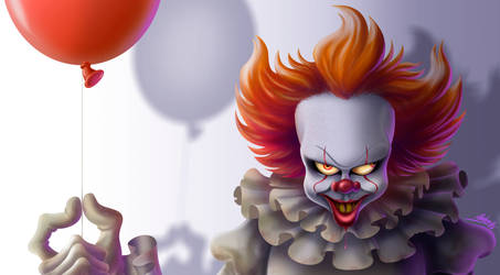 It by andretapol