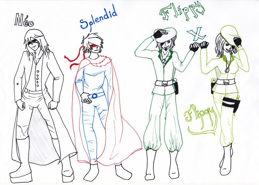 http://img14.deviantart.net/f31c/i/2016/205/9/7/cosplayers_by_fleur_fanee-dab7pq4.jpg