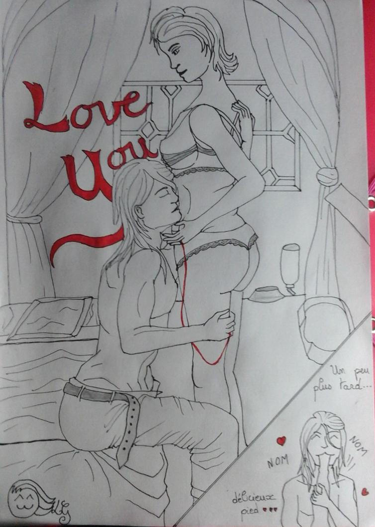 http://pre07.deviantart.net/b272/th/pre/i/2017/171/7/1/i_just_love_you_by_fleur_fanee-dbdde74.jpg