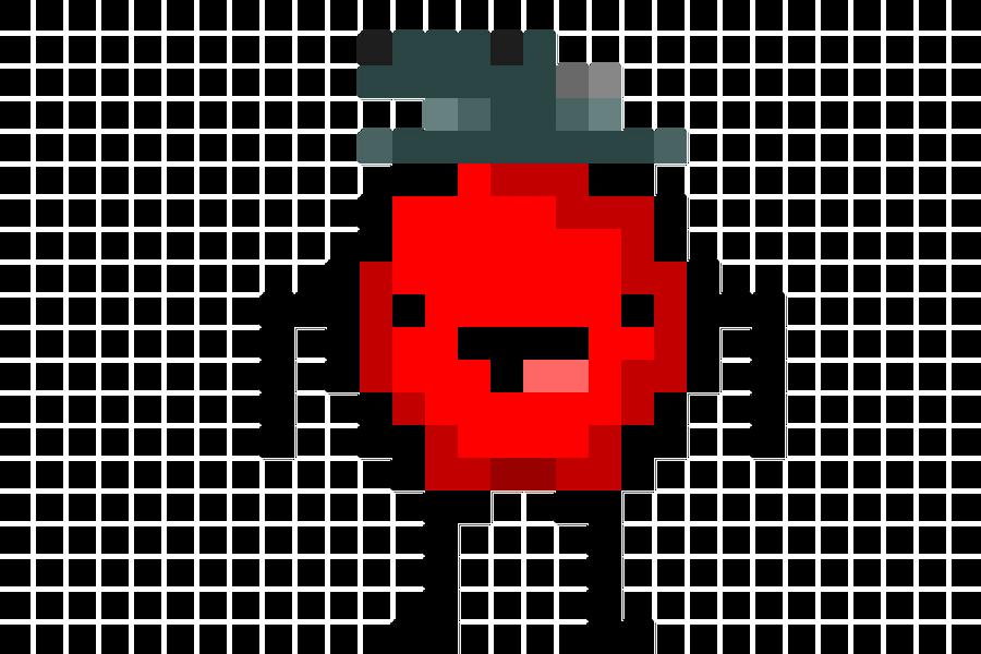 skydoesminecraft wallpaper download