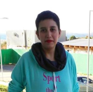 caroarriagada's Profile Picture