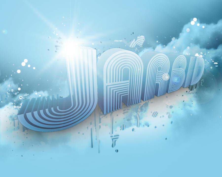 jarbid's Profile Picture