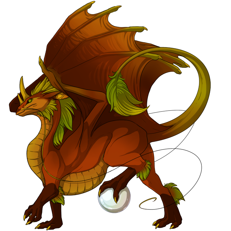 mossy_cerede_wip_by_hivemindz-dahgodj.png
