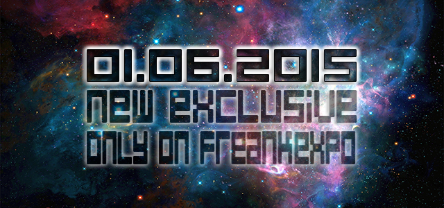 01.06.2015 - New Exclusive only on FreankExpo.net by FreeIndieGames