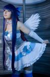 Stocking Angel ~~