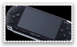 psp stamp by Jrco