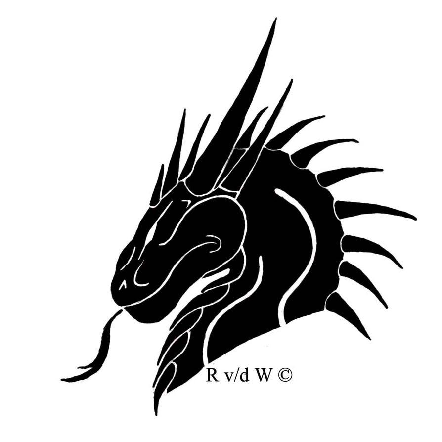 Symbol. By Airegon On DeviantArt
