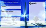 SynapseRPG - Ficha de Celestiales
