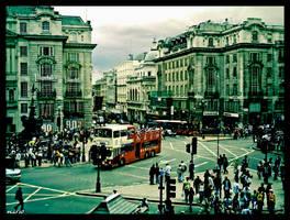 london by SuperMario82