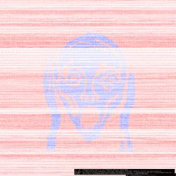 Digitales Geschrei by datengraphie