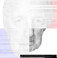 heterog: [invers] Gelassen rastlos. by datengraphie