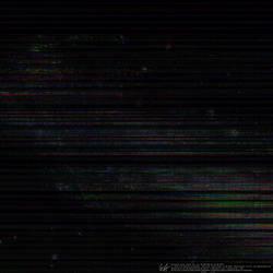 kosmos: 50.000.000,00 (NGC1448 auf HWV327)