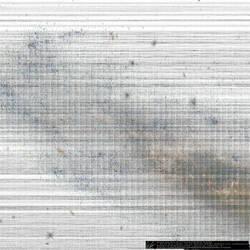 kosmos: [invers] 50.000.000,00(NGC1448 auf HWV327)