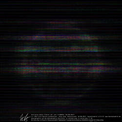 kosmos: 0,000016 (Sol auf Liszt)