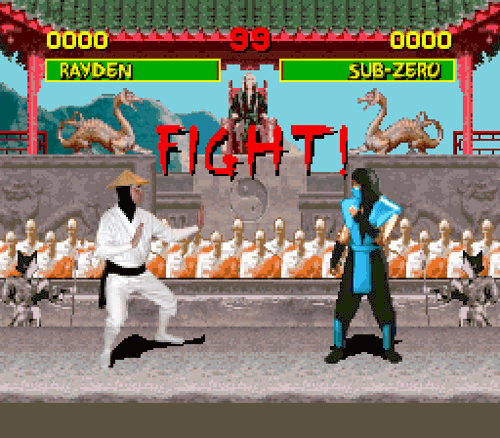 raiden_vs_sub_zero___round_1___fight__by