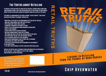 Retail Truths