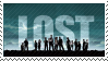 Lost stamp #3 by sarVulf