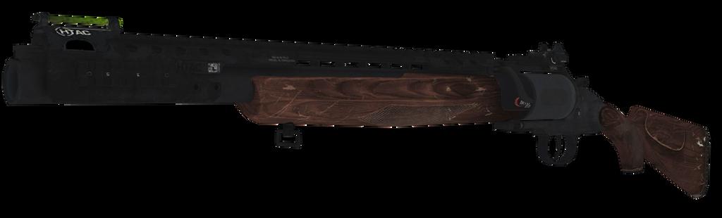 mts_255_revolving_shotgun_by_comannderrx-d978ix9.png