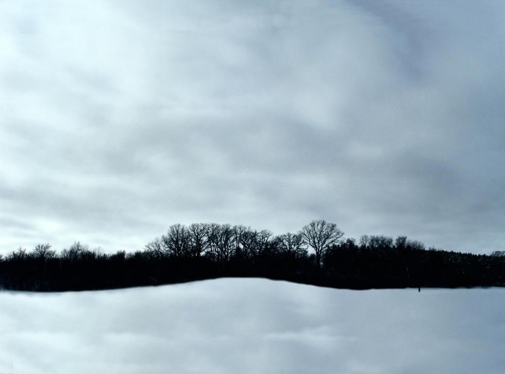 Sky Below by mrmd53