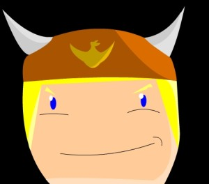 tixxxx's Profile Picture
