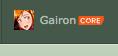 Screen Shot 2015-08-03 at 4.46.24 PM by Gairon