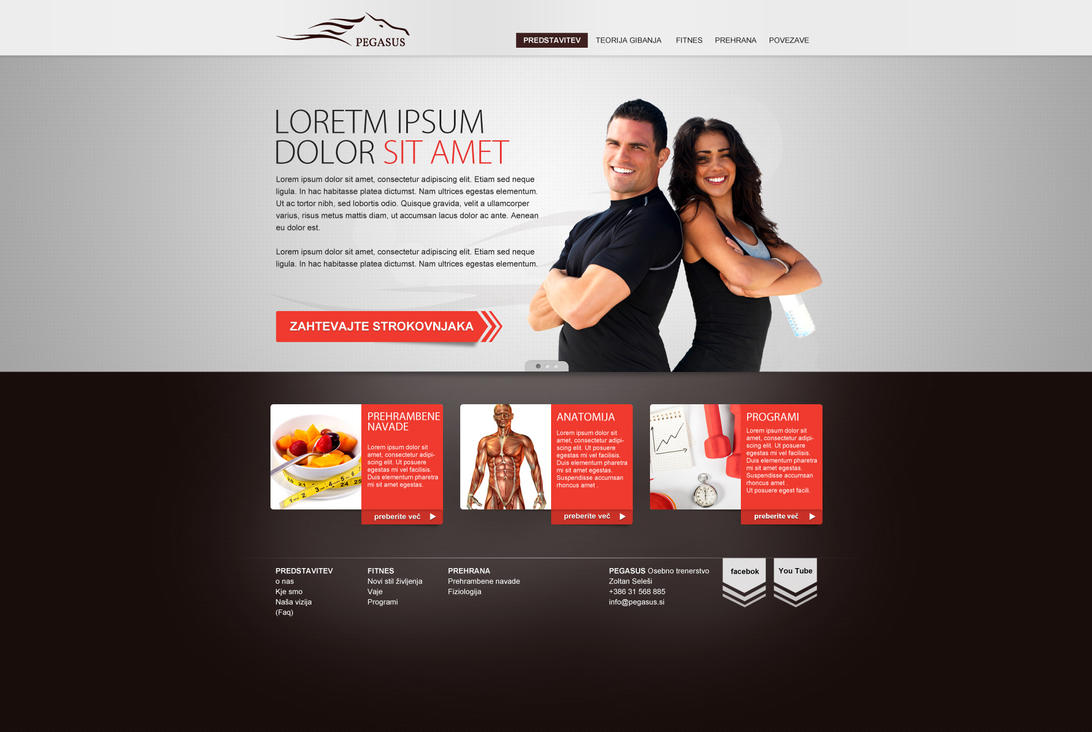 f630e611c1b517b9a7ba61163bbf1908 d3fh6p7 Web Design Interface Collection of Inspiration