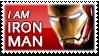 Stamp-IAmIronMan