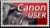 Stamp-CanonUser