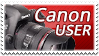 Stamp-CanonUser by PVprojectResources