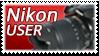 Stamp-NikonUser