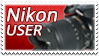 Stamp-NikonUser by PVprojectResources