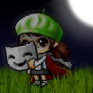 TouhouShake's Profile Picture