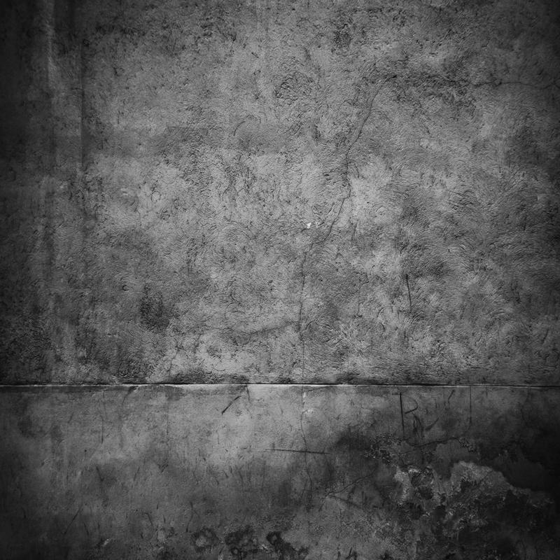 Wall 50 by siamesesam