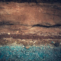 Baltique. Layers by siamesesam