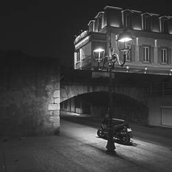 Paella Street