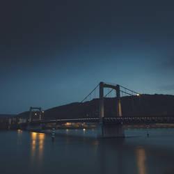 T to T Bridge
