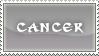 Western Zodiac-Cancer I by InfiniteIterations