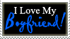 Love and Commitment Stamp 6 by InfiniteIterations