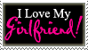 Love and Commitment Stamp 7 by InfiniteIterations